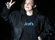 Millie Bobby Brown, 14 ans : Déjà dans les pas d'Audrey Hepburn et David Beckham