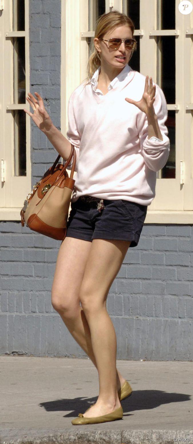 De belles jambes filmes en upskirt Blog Voyeur