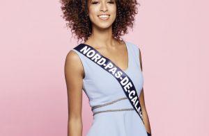 Miss France 2019 : Annabelle Varane avantagée ? Sylvie Tellier prend la parole