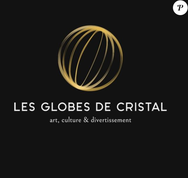 Globes de Cristal.