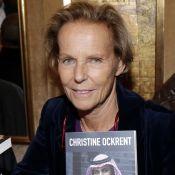 Christine Ockrent et Natacha Polony : Cocktail prestigieux avec Michel Drucker
