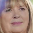 """Michèle Bernier - """"Une ambition intime"""" sur M6. Le 8 décembre 2018."""