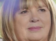 Michèle Bernier larguée par Bruno Gaccio : Comment elle a protégé ses enfants