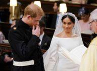 Meghan Markle : Sa demande absurde pour son mariage révélée, sa soeur se moque
