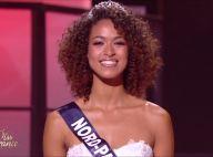 Miss France 2019 : Miss Tahiti, Miss Réunion... Découvrez les 12 demi-finalistes !