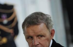 PPDA : cette fois, il risque de devoir payer... 400 000 euros à TF1 !