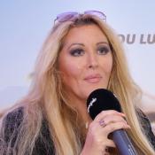 """EXCLU - Loana, 30 kilos en moins : """"J'avais perdu l'envie d'être femme"""""""