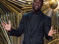 Kevin Hart renonce aux Oscars après les accusations d'homophobie