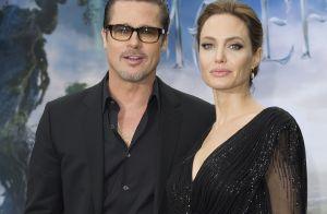 Angelina Jolie et Brad Pitt divorcent : ce qu'ils ont vraiment derrière la tête
