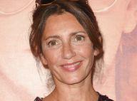 """Valérie Karsenti (Scènes de ménages) pas reconnue dans la rue : """"Sauf par..."""""""