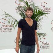 """Laurent Kérusoré de """"Plus Belle La Vie"""" raconte son coming-out !"""