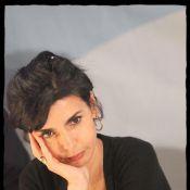 Rachida Dati : une nouvelle terrible attaque !