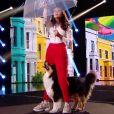 """Emma et Joy - """"La France a un incroyable talent 2018"""" sur M6. Le 10 décembre 2018."""