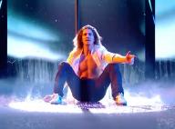 Incroyable Talent 2018 : David Stone et Rémi Martin bluffants, un candidat brûlé