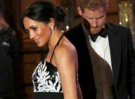Prince Harry privé de chasse royale par Meghan Markle : Le scandale du jour