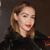 Nabilla dans Playboy : Plus businesswoman que femme fatale...