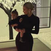 Kylie Jenner, Pippa et Kate Middleton, Stromae... Les bébés de l'année 2018