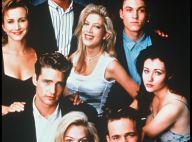 Beverly Hills 90210 : Bientôt le retour ? Les acteurs démarchent les chaînes !