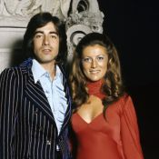 "Sheila et la mort de son fils Ludovic : ""Ringo, je le giflerai"""