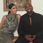 Kim Kardashian et Kanye West : Nouvelle folie à 14 millions de dollars !