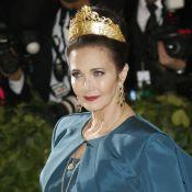 Lynda Carter, 67 ans : Botox et chirurgie, la Wonder Woman et ex-Miss sans fard