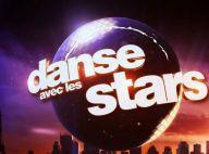 Danse avec les stars : Une danseuse présente son petit ami