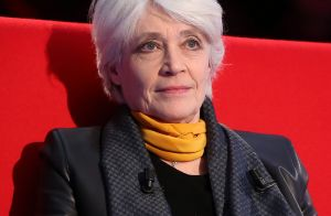 Françoise Hardy malade :
