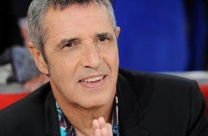 The Voice 8, une saison pleine de nouveautés : Julien Clerc dévoile sa crainte