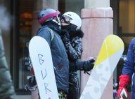 Katy Perry et Orlando Bloom : Vacances en amoureux et déclaration d'amour