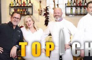 Top Chef 2019 : Une grosse nouveauté et des invités prestigieux !