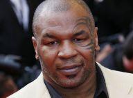 """Mike Tyson : sa fille de 4 ans entre la vie et la mort suite à un accident domestique... Son état est jugé """"extrêmement critique""""..."""
