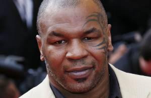 Mike Tyson : sa fille de 4 ans entre la vie et la mort suite à un accident domestique... Son état est jugé