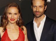 Benjamin Millepied au cinéma : Sa femme Natalie Portman le conseille-t-elle ?