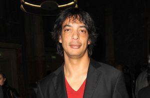 Georges-Alain (Star Academy) : Cette star internationale qui a craqué pour lui