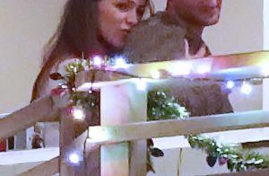 Jennifer Garner amoureuse : Premières photos avec son nouveau chéri, John Miller