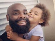 """Kaaris, époux et père """"fidèle et droit"""" : Le rappeur raconte sa vie de famille"""