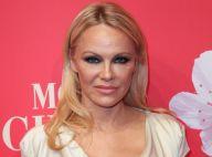 """Pamela Anderson : """"Les plus mauvais amants regardent du porno"""""""