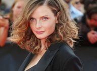 """Rebecca Ferguson : L'actrice de """"Mission: Impossible"""" s'est mariée"""