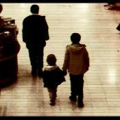 Oscars 2019 : Une maman dévastée veut faire retirer un film de la course