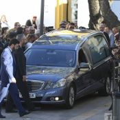 Julen, 2 ans, retrouvé mort: Letizia, Antonio Banderas... L'Espagne sous le choc