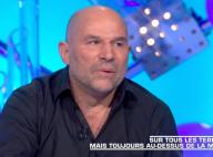 Vincent Moscato : Son gros salaire pour Danse avec les stars !