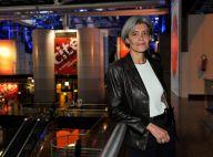 Claudie Haigneré : quelques mois après sa tragédie personnelle, la spationaute revit...