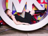 Bella Hadid : Irrésistible, elle lance la Fashion Week de New York