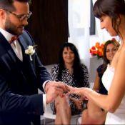 Mariés au premier regard 3 : Les doutes de Nolwenn après son mariage