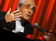 "Michel Legrand : Son fils caché fait part de son ""immense tristesse"""