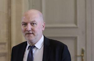 Affaire Denis Baupin : La relaxe requise dans son procès en diffamation