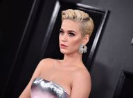 Katy Perry : Accusée de racisme à cause d'une paire de chaussures