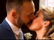 Mariés au premier regard : Mariage pour Élodie et Steven