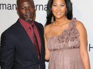 La jolie Kimora Lee Simmons est maman... d'un petit garçon ! Il s'appelle... (réactualisé)