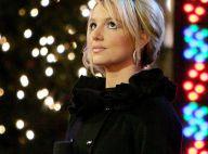Britney Spears poursuivie par le paparazzi... dont elle avait écrasé le pied !
